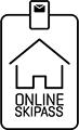 Online Skipass